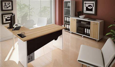 Furniture Dealers by Smart Furniture Dealers In Panchkula Top Furniture