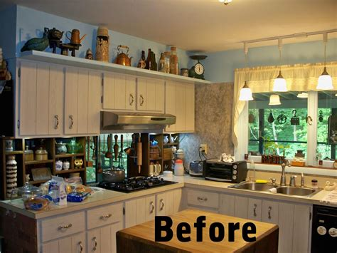small kitchen paint colors with oak cabinets idea home medium oak kitchen cabinets newhairstylesformen color