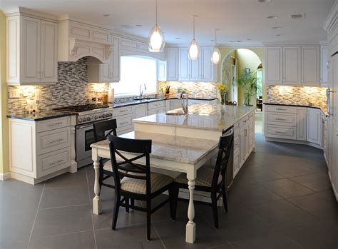 kitchen designs images white glazed cabinets new jersey by design line kitchens 1506