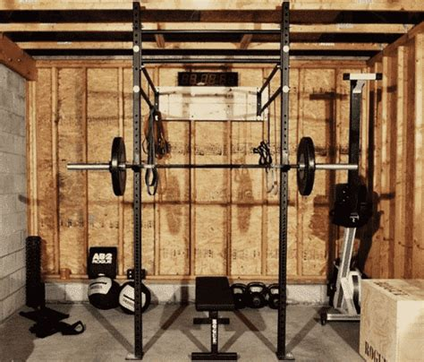 top   home gyms ultimate  buyers guide
