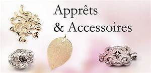 apprets accessoires france perles world of pearls With apprets bijoux