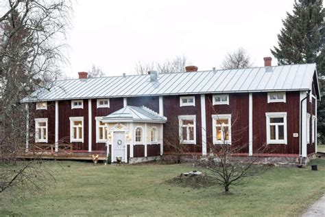 39 s farmhouse superior decordemon charming 1700s farmhouse in sweden