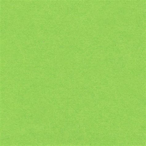 green square sizes pitshanger ltd