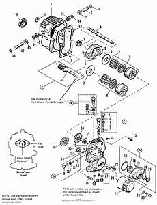 Wiring Diagram For Simplicity Sunstar 1691528