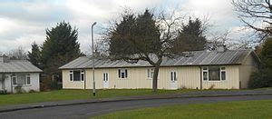 prefabs   united kingdom wikipedia