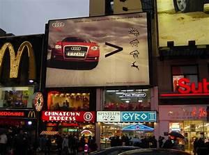 FileAudi Werbung NewYorkjpg Wikimedia Commons