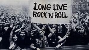 Rock N Roll Deko : rock roll wallpapers wallpaper cave ~ Sanjose-hotels-ca.com Haus und Dekorationen