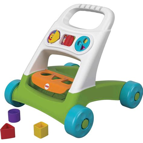 fisher walker activity busy toys educational stores