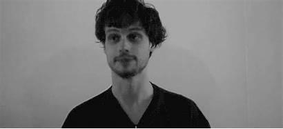 Gubler Matthew Gray Minds Criminal Scene Young