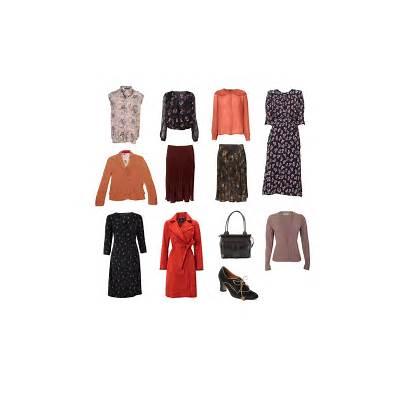 Spring Clothes Clothing Church Wardrobe Wear Complex