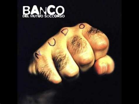 Banco del Mutuo Soccorso music, videos, stats, and photos ...