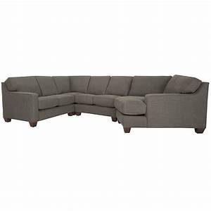 city furniture york dark gray fabric small right cuddler With gray sectional sofa with cuddler
