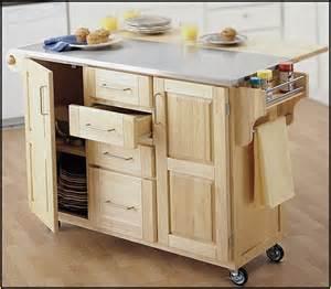 Home Depot Kitchen Islands Home Depot Kitchen Island With Sink Home Design Ideas