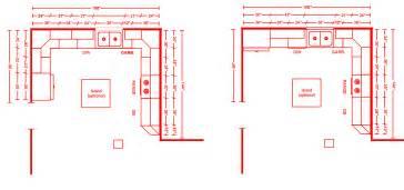 kitchen layout design ideas u shaped kitchen layout ideas decorating ideas