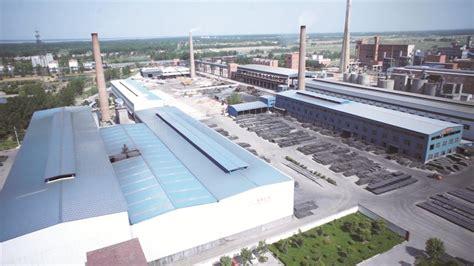 jiangsu jianglong  energy technology   china manufacturer company profile