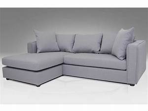 mobital switch grey tweed left facing sectional sofa sel With grey tweed sectional sofa