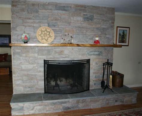 brick fireplace remodel brick laminate picture brick fireplace remodel