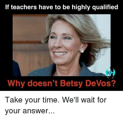 Betsy Devos Memes - 25 best memes about betsy devos betsy devos memes