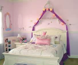 princess bedroom ideas 39 s princess themed bedroom 39 room decorating ideas dot