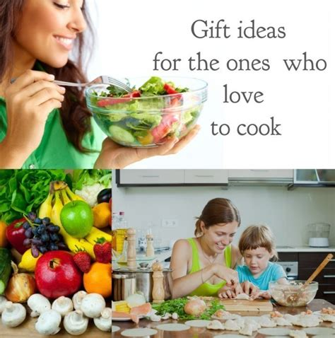 gift ideas for the kitchen 5 gifts ideas for the kitchen