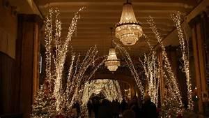 Top 30 Indoor Christmas Lights Decoration Ideas