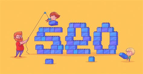 How Grow Traffic When You Know Nothing About Seo