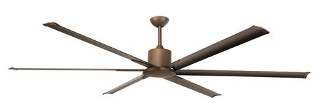 industrial style ceiling fans maelstrom 84 dc industrial style ceiling fan oil rubbed