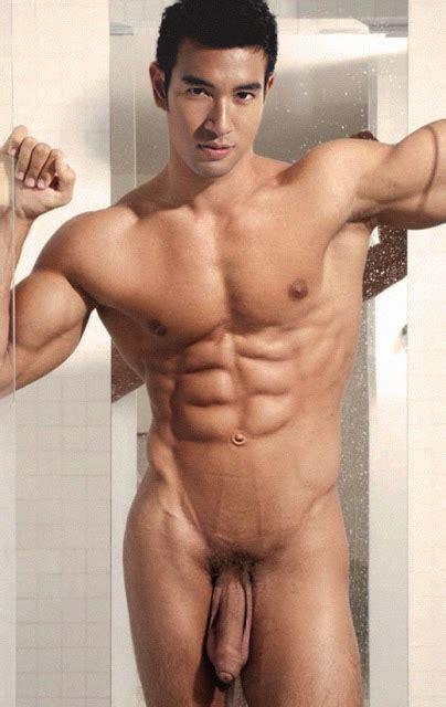 gay asian boys and hot asian hunks naked asian hunks