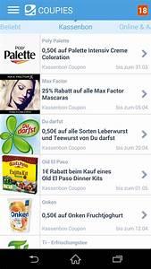 Coupon App Deutschland : couponing germany coupon apps ~ A.2002-acura-tl-radio.info Haus und Dekorationen