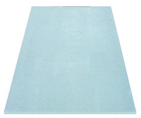 densshield tile backer menards pacific 174 densshield 174 1 4 quot 48 quot x 48 quot tile backer at