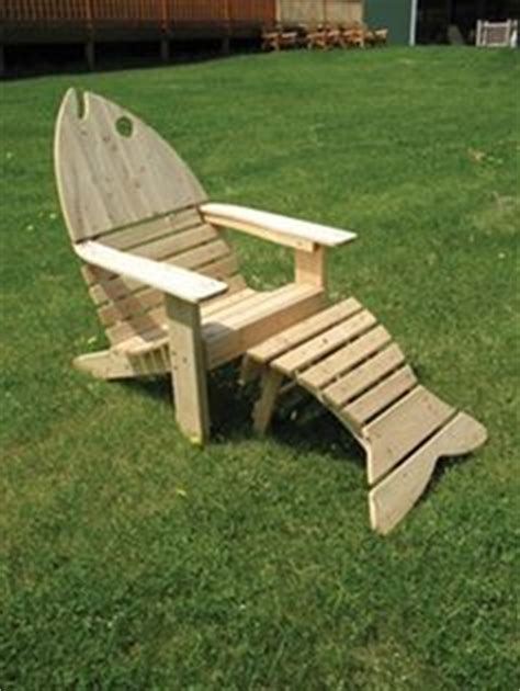1000 images about cypress adirondack chairs on
