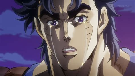 anime characters fight jojo top 12 anime and top 12 characters of 2012 avvesione s