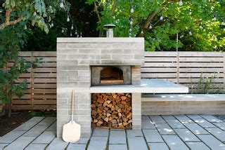 Wallingford Pizza Oven  Contemporary  Patio  Seattle. Porch And Patio Furniture Milford Ct. Porch Swing Seat Pads. Leaders Patio Furniture Naples Fl. Patio Furniture Stores In Portland Oregon. High End Patio Furniture Clearance. How To Build A Patio Deck. Jaclyn Smith Patio Furniture Replacement Parts. Best Patio Furniture Budget