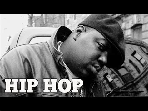 Best Old Skool Hip Hop Mix  The Notorious Big, 2pac