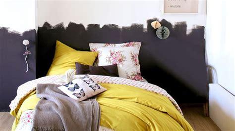 modele couleur peinture pour chambre adulte chambre à coucher adulte chambre enfant bureau déco