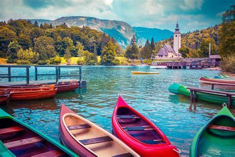 best hidden gems in europe 3 4 europe s best destinations