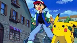 Was Für Ein Pokemon Bist Du : pokemon der film du bist dran netflix listet nun film zum anschauen xbox ~ Orissabook.com Haus und Dekorationen