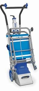 Transport über Treppen : liftkar pt elektrische treppensteiger f r den sicheren ~ Michelbontemps.com Haus und Dekorationen