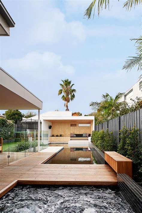 See more of aménagement extérieur on facebook. Aménagement extérieur de piscine