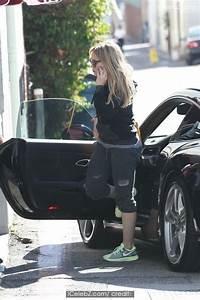 1000+ images about Celebrity Cars on Pinterest | Range ...