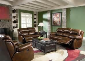 livingroom set living room modern leather living room furniture compact carpet alarm clocks l bases oak