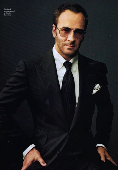Tom Ford  Iseeglasses. North America Trade School S P L Sorensen. Freight Logistics Software Tattoo Photo Book. How Do I Become A Psychologist. How Do I Know If I Have Add Or Adhd. Colleges With Aviation Satellite Sebring Plus. How To Forge A Signature After Vasectomy Care. Forming A Limited Liability Company. Msw Programs Online Accredited