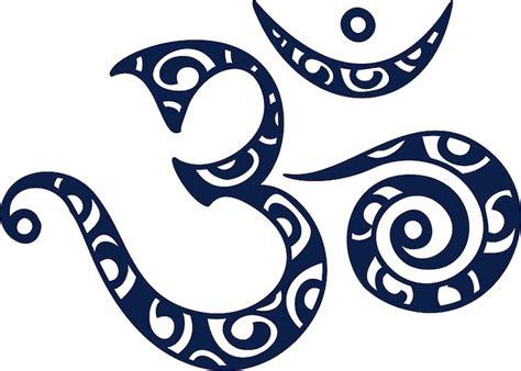 Tatouage Symbole De Protection Interesting Tatouage