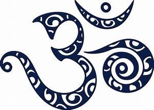 Tatouage Symbole Force Mentale Tatouage Symbole Force Mentale