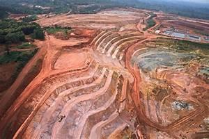 essay about deforestation l environnement en côte d ivoire défis et opportunités