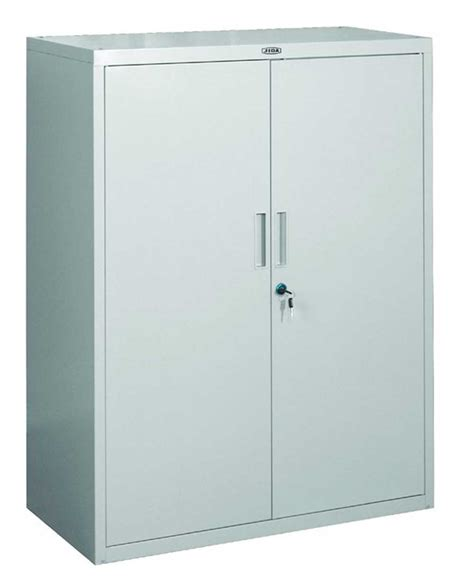 white file cabinet with lock furniture awesome locking file cabinet in white made of