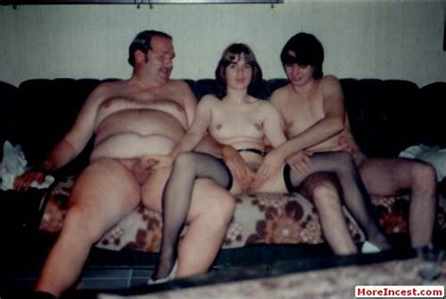 True Brother And Daughter Poundings Porn