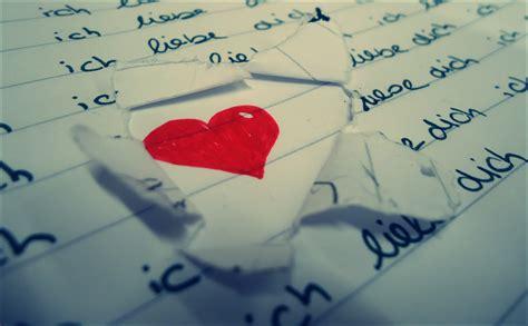 ich liebe dich foto bild stillleben herz liebe