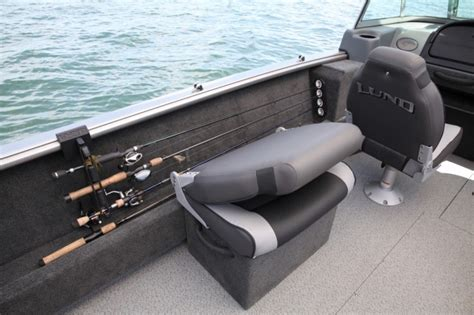 Lund Boats Accessories by Research 2014 Lund Boats 1800 Sport Angler On Iboats