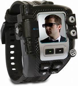 High Tech Gadget : spy net mission video watch the spy gadget 007 never had cool tech pinterest spy gadgets ~ Nature-et-papiers.com Idées de Décoration